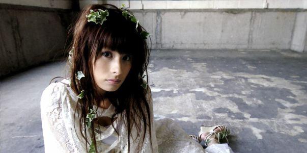 Mai Nakahara Mai Nakahara singeractress jpop