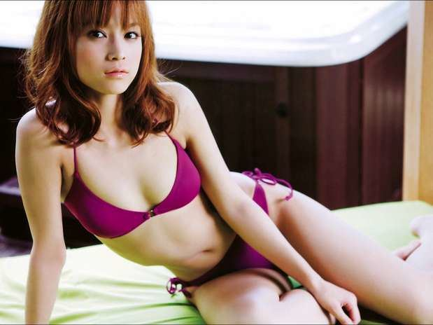 Mai Satoda Major League Baseball Wives and Girlfriends MLB WAGs of