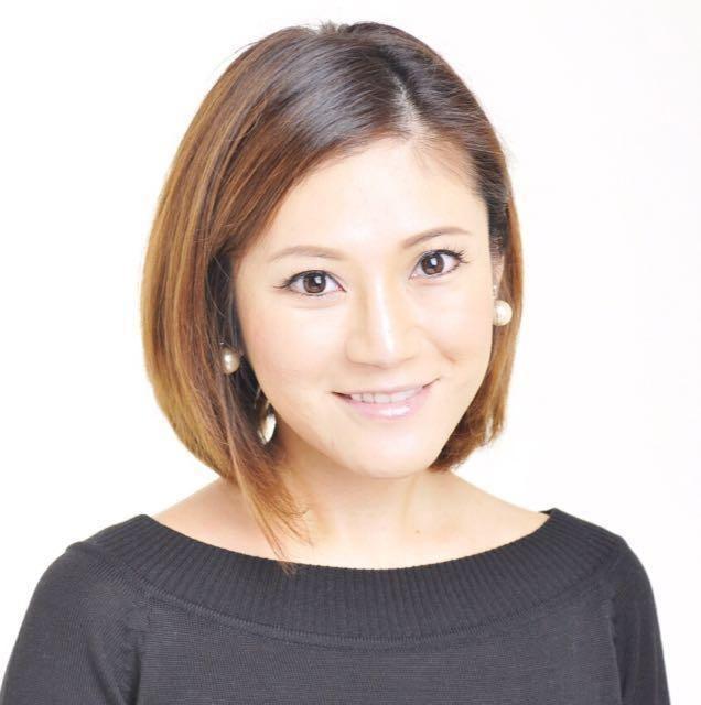 Mai Sekiguchi httpsstatprofileamebajpprofileimages20151