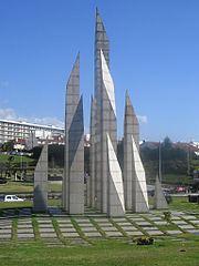 Maia, Portugal httpsuploadwikimediaorgwikipediacommonsthu