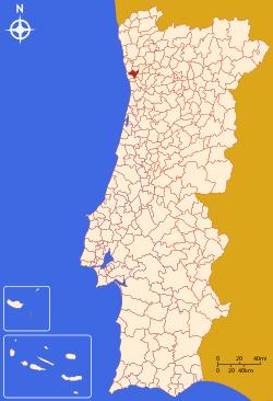 Maia, Portugal Maia Portugal Wikipedia