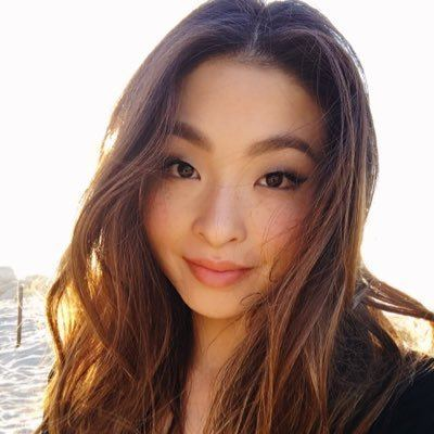 Maia Shibutani httpspbstwimgcomprofileimages7457324376242