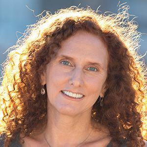 Maia Szalavitz Author Maia Szalavitz to Speak in Blacksburg VA on August 3