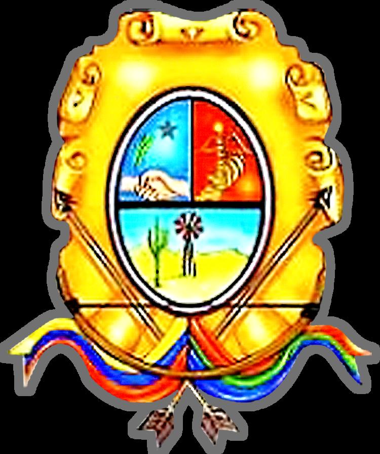 Maicao Culture of Maicao