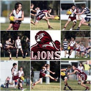 Maiden Gully, Victoria wwwstatic1spulsecdnnetpics000357703577065