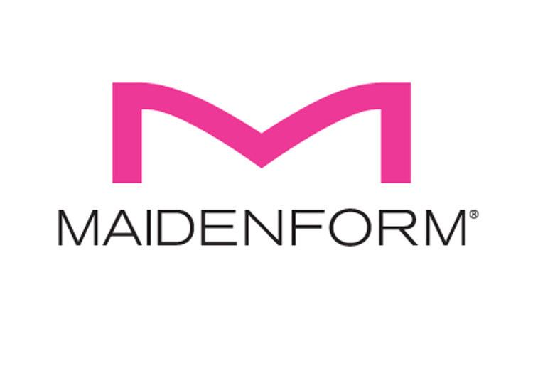 Maidenform photosprnewswirecomprnfull20141028154720LOGO