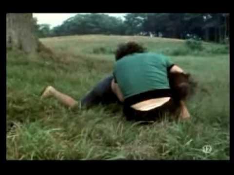 Maidstone (film) httpsiytimgcomvi6AzmhorISf4hqdefaultjpg