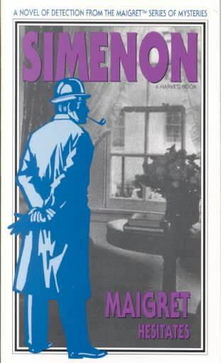 Maigret Hesitates t1gstaticcomimagesqtbnANd9GcScTQT5ONquDkPw2n