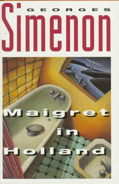Maigret in Holland t3gstaticcomimagesqtbnANd9GcRrm8vm5d1Md7X6FC