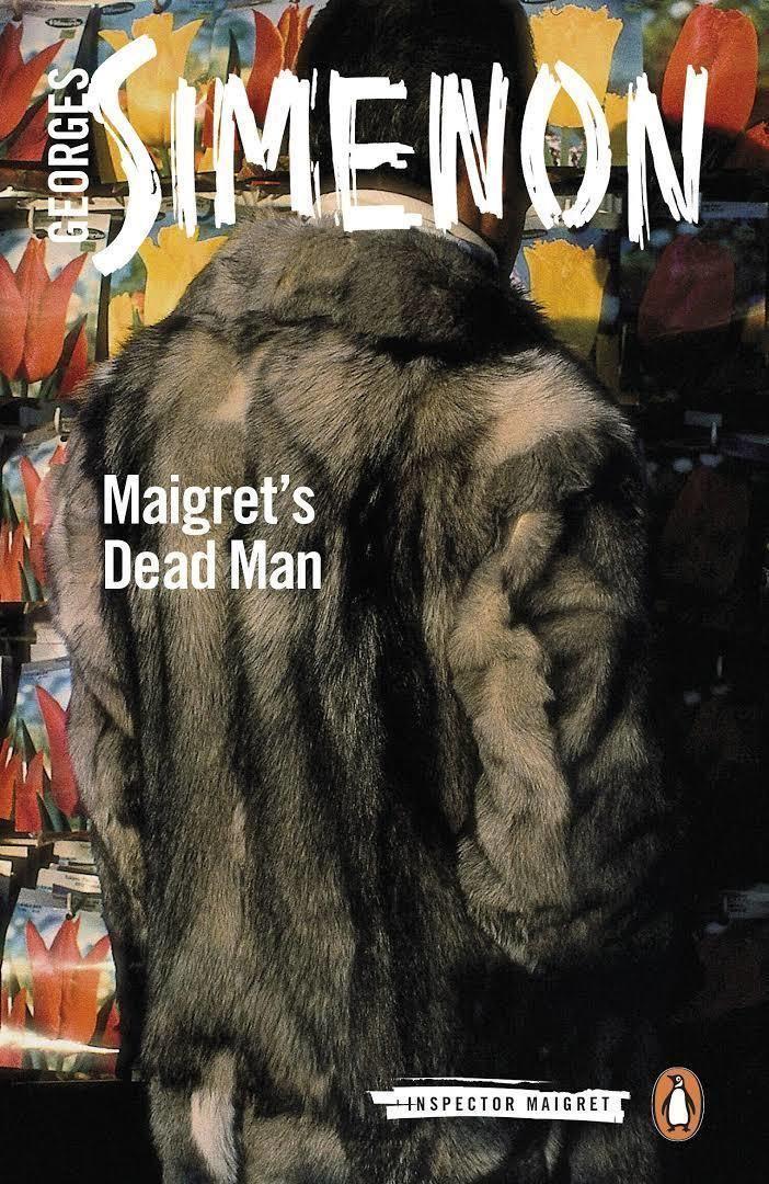 Maigret's Dead Man t2gstaticcomimagesqtbnANd9GcTkdbBoeneOt8T1