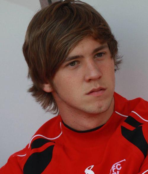 Maik Baumgarten mediadbkickerde2012fussballspielerxl565496