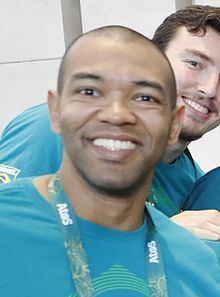 Maik dos Santos httpsuploadwikimediaorgwikipediacommonsthu