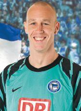 Maikel Aerts Maikel AERTS Dutch Players Abroad