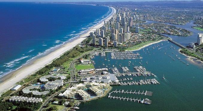 Main Beach, Queensland imagesleisurecomcomlocation200711024744mainbe