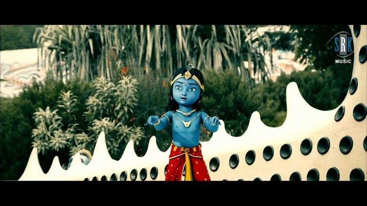 Main Krishna Hoon Movie Main Krishna Hoon Official Song YouTube
