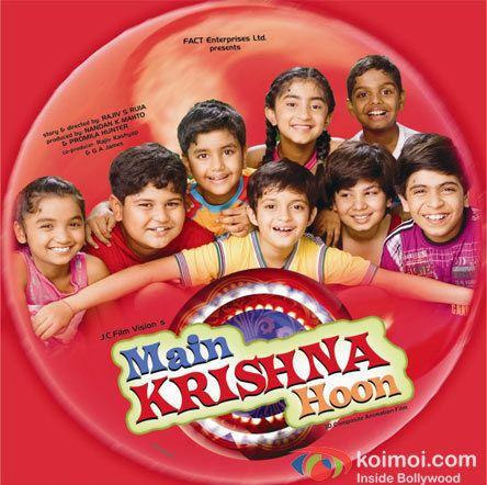 Main Krishna Hoon Movie Stills Koimoi