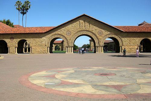 Main Quad (Stanford University) farm3staticflickrcom26974021067478375ffb8c85jpg