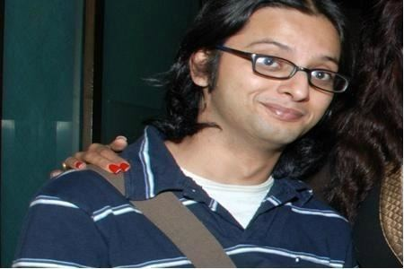 Mainak Bhaumik Mainak Bhaumik to direct a new flick The Times of India