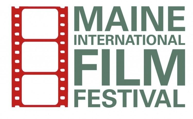 Maine International Film Festival multifilespressheraldcomuploadssites2201307