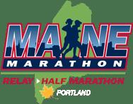 Maine Marathon mainemarathoncomwpcontentthemesimwlibraryim