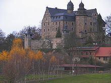 Mainleus httpsuploadwikimediaorgwikipediacommonsthu