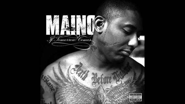Maino Maino Remember My Name YouTube