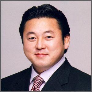 Mainoumi Shūhei Mainoumi Shuhei