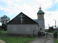Maļinova httpsuploadwikimediaorgwikipediacommonsthu