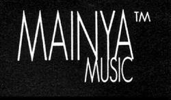 Mainya Music httpsuploadwikimediaorgwikipediacommonsthu