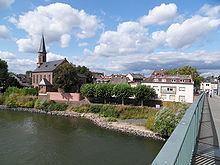 Mainz-Kostheim httpsuploadwikimediaorgwikipediacommonsthu