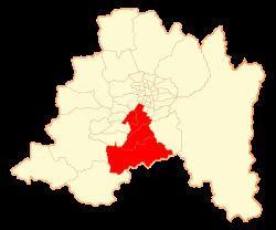 Maipo Province httpsuploadwikimediaorgwikipediacommonsthu