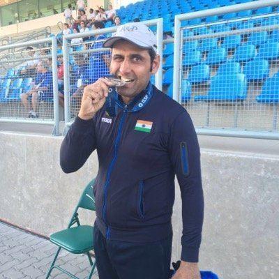 Mairaj Ahmad Khan Mairaj Ahmad Khan khanmairajahmad Twitter