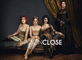 Maison Close Maison close Next Episode