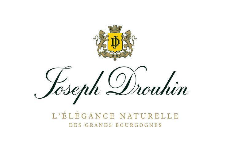 Maison Joseph Drouhin wwwdrouhinoenothequecomimagegallery19thejo