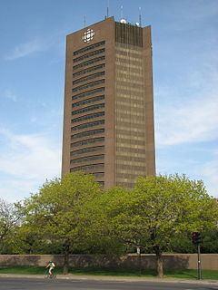 Maison Radio-Canada httpsuploadwikimediaorgwikipediacommonsthu