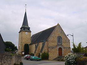 Maisoncelles-du-Maine httpsuploadwikimediaorgwikipediacommonsthu