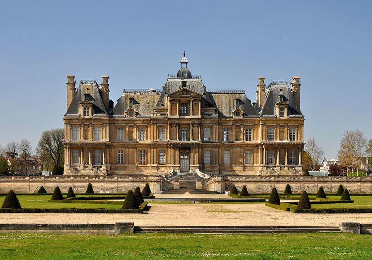 Maisons-Laffitte httpsuploadwikimediaorgwikipediacommonsthu