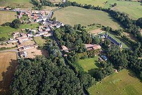 Maisontiers httpsuploadwikimediaorgwikipediacommonsthu