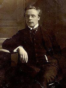 Mait Metsanurk httpsuploadwikimediaorgwikipediacommonsthu
