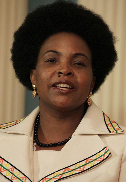 Maite Nkoana-Mashabane www2pictureszimbiocomgiMaiteNkoanaMashabane