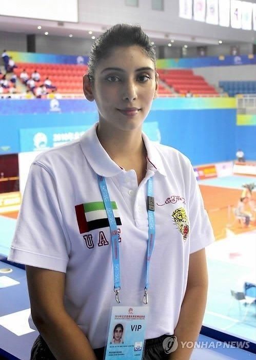 Maitha bint Mohammed bin Rashid Al Maktoum 37 best 3SHEIKHA MAITHA images on Pinterest Dubai Charity and