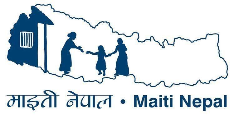 Maiti Nepal httpssmediacacheak0pinimgcomoriginals00