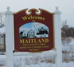Maitland, Hants County, Nova Scotia wwwmaitlandnscomuploads881588155402018511jpg