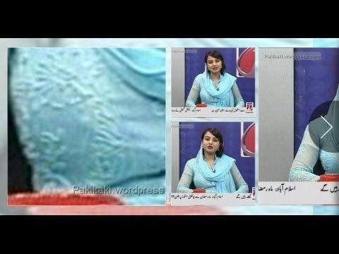 Maiza Hameed maiza hameed hot YouTube