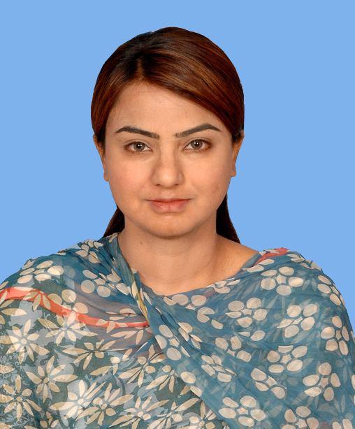 Maiza Hameed nagovpkuploadsimages290Maiza20Hameedjpg