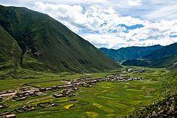 Maizhokunggar County httpsuploadwikimediaorgwikipediacommonsthu