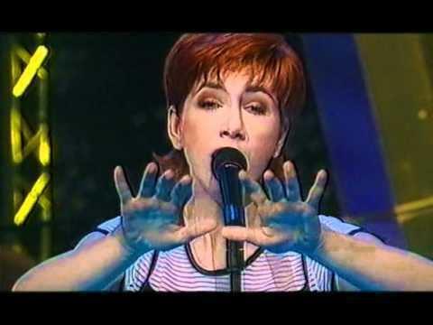 Maja Blagdan Eurovision 1996 07 Croatia Maja Blagdan Sveta ljubav YouTube