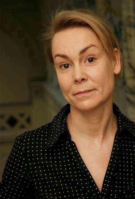 Maja Lundgren httpsgfxaftonbladetcdnseimagec1085149043