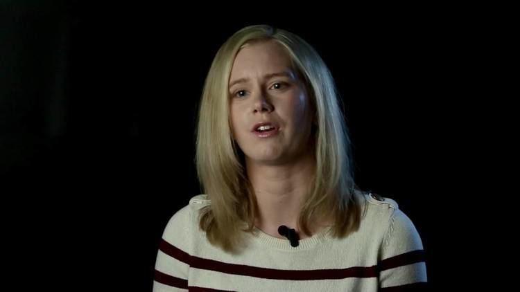 Maja Reichard Simmaren Maja Reichard om vinsterna av att idrotta YouTube