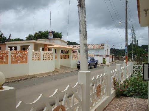 Majagual, Dominican Republic httpsmw2googlecommwpanoramiophotosmedium
